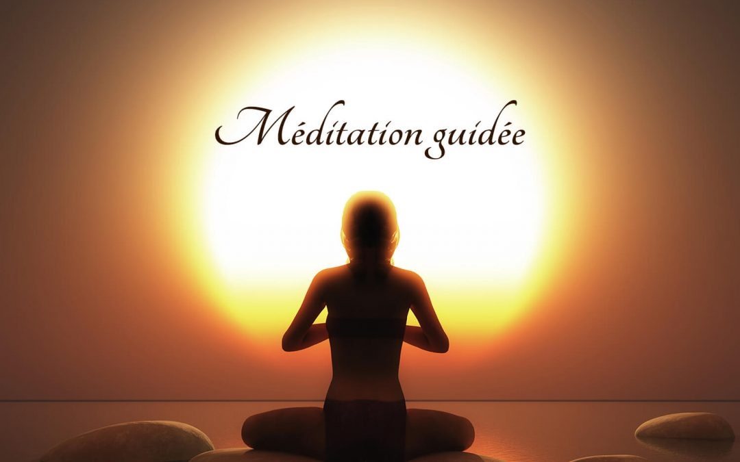 meditation-guidee-relaxation-brunstatt